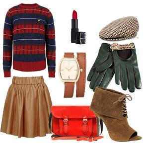 Outfit_medium_0835710f-c422-4069-b756-2152b17794a0