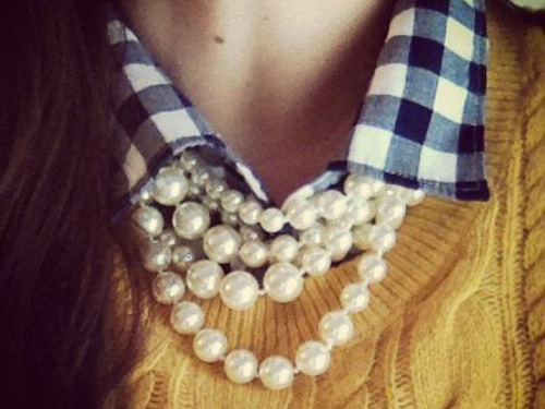 A-preppy-fashion-22 (1)